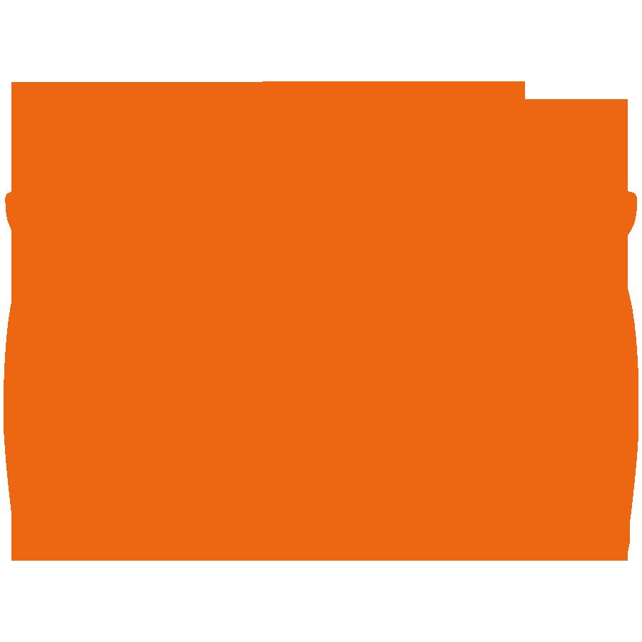 Dagwaarde Auto Berekenen Rdw